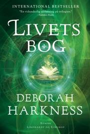 Livets bog PDF Download