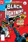 Black Lightning 1977- 2