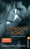 London Road - Geheime Leidenschaft (Deutsche Ausgabe)