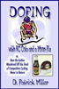D. Patrick Miller - Doping with RC Cola and a Moon Pie artwork