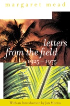 Letters from the Field, 1925-1975