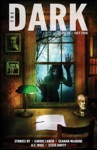 The Dark Issue 14