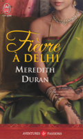 Fièvre à Delhi ebook Download