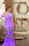 The Viscounts Runaway Bride