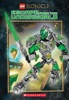 Escape from the Underworld (LEGO Bionicle: Chapter Book)