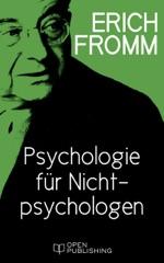 Einführung in H. J. Schultz 'Psychologie für Nichtpsychologen'