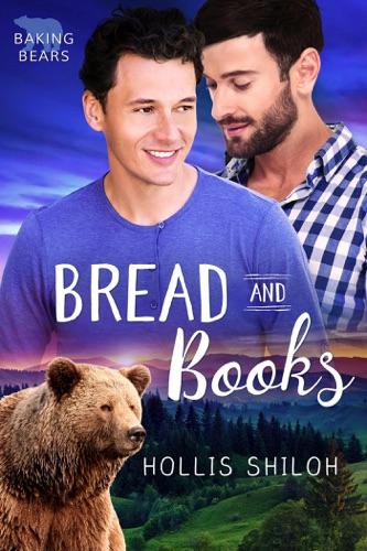 Bread and Books