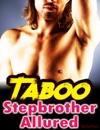 Stepbrother Allured