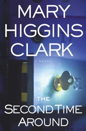 The Second Time Around PDF Download