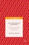 The Language Of Economics