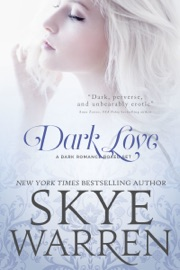 Dark Love: A Dark Romance Boxed Set PDF Download
