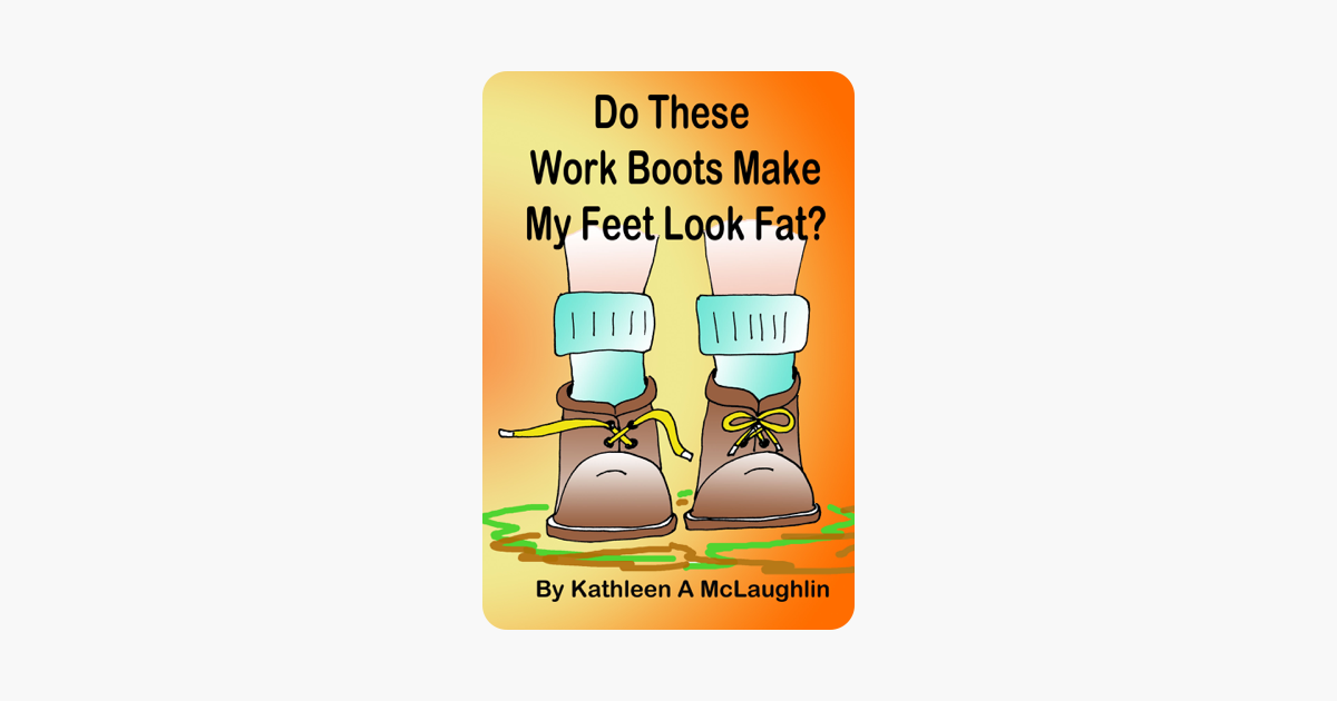 Wider Fit Shoes Main Navigation