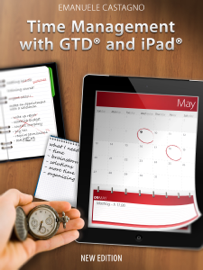 Time Management with GTD® and iPad®