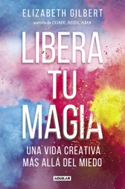 Libera tu magia PDF Download