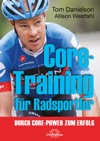 Core-Training Fr Radsportler