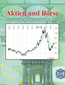 Aktien und Börse