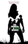 The Women Of A Breadwinner
