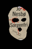 Jo Nesbø - Sorgenfri artwork