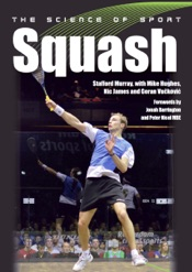 Science of Sport: Squash