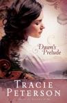 Dawns Prelude