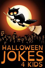 Halloween Jokes 4 Kids