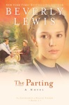 Parting The Courtship Of Nellie Fisher Book 1