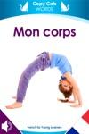 Mon Corps French Audio