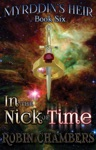 Book 6 In The Nick Of Time