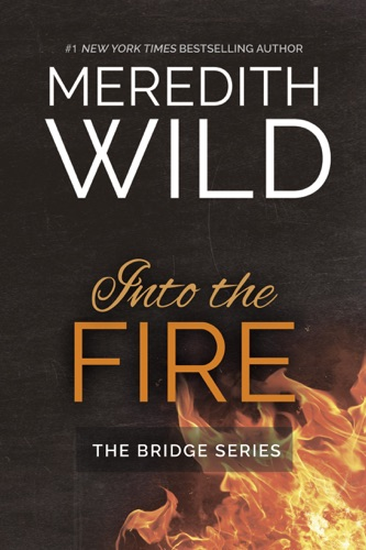 Meredith Wild - Into the Fire