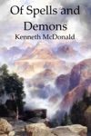 Of Spells And Demons