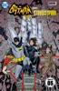 Batman '66 Meets Steed And Mrs Peel (2016-) #5