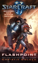 StarCraft II: Flashpoint PDF Download