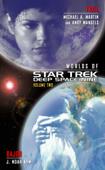 Worlds of Star Trek: Deep Space Nine, Vol. 2: Trill and Bajor