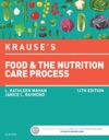 Krauses Food  The Nutrition Care Process - E-Book