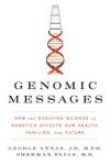 Genomic Messages
