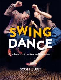Swing Dance Par Swing Dance