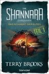 Die Shannara-Chroniken - Das Schwert Der Elfen Teil 1