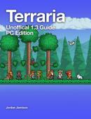 Terraria 1.3 Guide