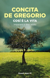 Così è la vita Book Cover