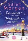 Download and Read Online Für immer und einen Weihnachtsmorgen