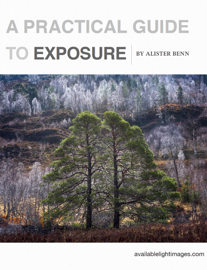 A Practical Guide to Exposure book