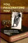 You Fascinating You