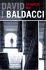 David Baldacci - De laatste mijl kunstwerk