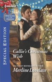 Callie S Christmas Wish