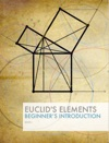 Euclids Elements Beginners Introduction