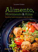 Alimento, movimento e alma Book Cover