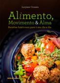 Alimento, movimento e alma Book Cover