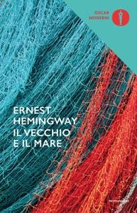 Il vecchio e il mare da Ernest Hemingway