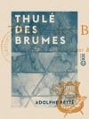 Thul Des Brumes