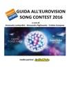Guida AllEurovision Song Contest 2016